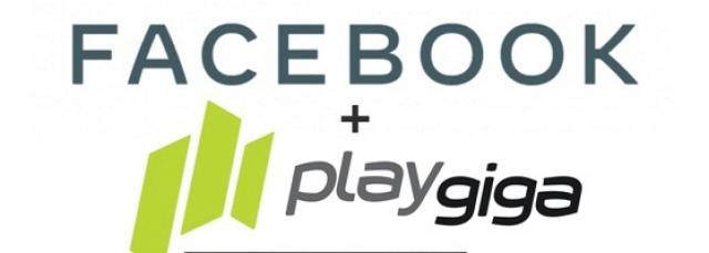 Facebook Acquires Game Streaming Company